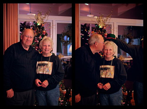 Two-Portraits-SidexSide-Gparents
