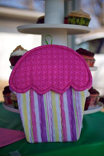 Cupcake Sale! 42