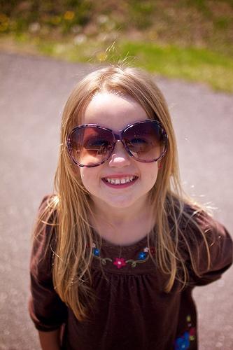 Babysitting Graysen- 13th 190